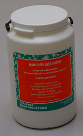 handcleaner
